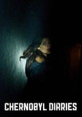 Chernobyl Diaries Netflix movie - OnNetflix nz