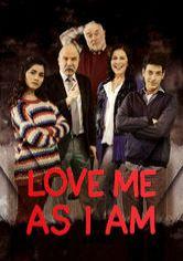 Love Me As I Am Netflix show - OnNetflix nz