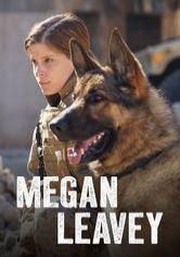 Megan Leavey Netflix movie - OnNetflix nz