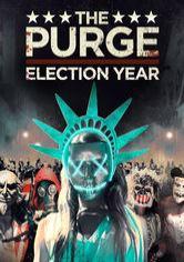 The Purge Election Year Netflix Movie Onnetflixnz
